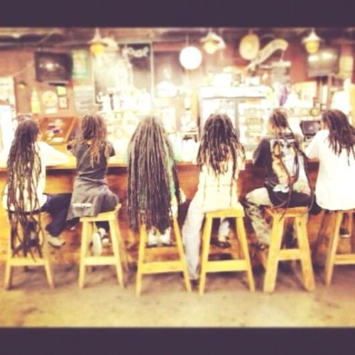 Dreads one soon. Dreads Coming Soon Just Amazing Natty Dread Highlife