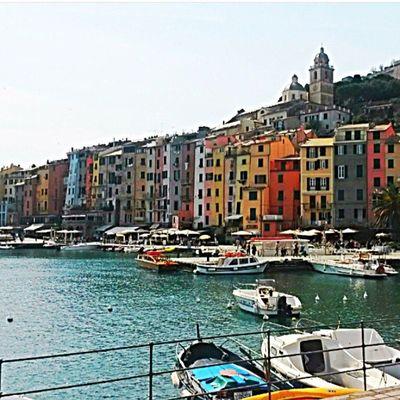 Travel Traveling Topstagram Holiday Visiting Italy Traveler Trip Fun Tourism Igitalia Travelblogger Iloveitaly LoveLife❤️