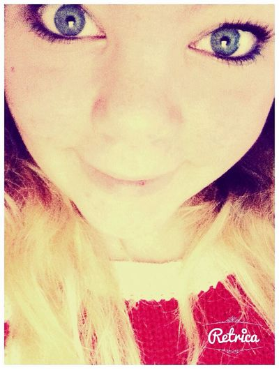 Hi ! I'm new :)