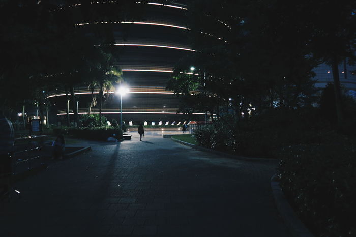Taipei City Taipei,Taiwan Taipei Life City City Life City Lights CityWalk City Streets  Cityview City At Night Night Lamp Post 京華城 台北 VSCO