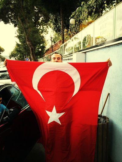 Atatürk Silah Arkadaşları 30 Ağustos Zafer Bayramı