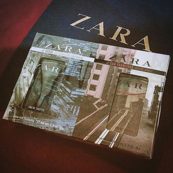 Zara Perfume Perfumes Fragrance SPAIN Specialedition Seoul Sanfrancisco Edition Forhim Men Edt Instagood Instagram Like Love Photo Photography EyeEm EyeEm Best Edits Eyeem4photography Eyeemphotography EyeEmBestPics