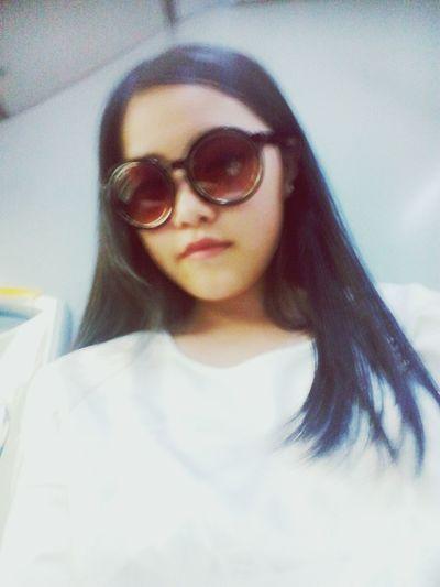 Hi! Hello ❤ Thats Me ♥ Myself That's Me Beauty Happy People