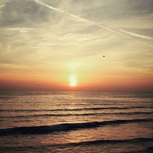 God I wish everyday was like this Sunsetporn Sunset Instamood Moodygrams @moodygrams