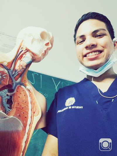 AnatomyaBae last lab. Miss robert