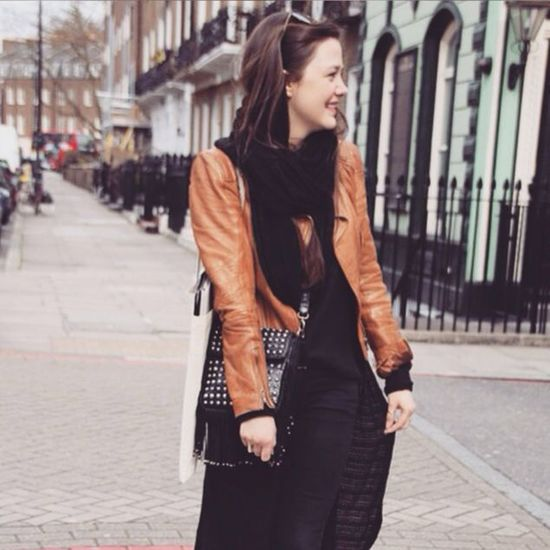 Beauty Redefined Beautiful London Eye London #love #fashion TwentySomething