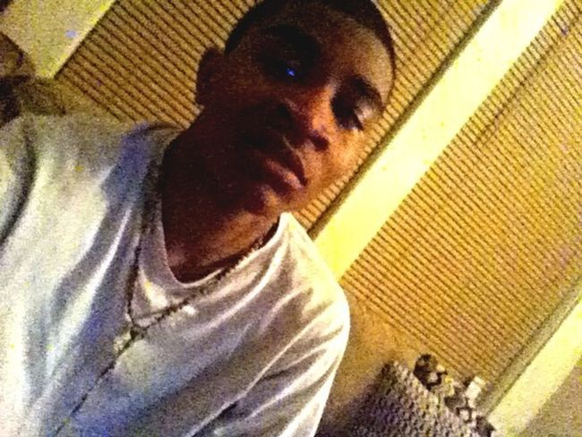 Just Cooling