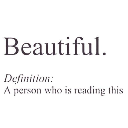 Beautiful👌 Girls Beauty