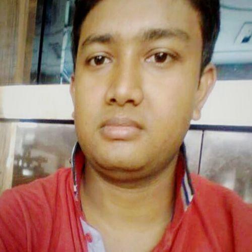 I am Rahul First Eyeem Photo