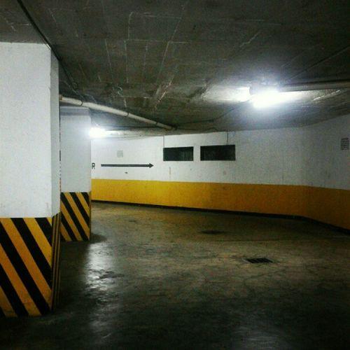 Garaje LikeABOSS Movieshoot Instamood Instagood Guayaquil Ecuador