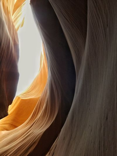 Antelope Canyon Abstract Antelope Canyon AntelopeCanyon Beauty Bedroom Blurred Motion Close Up Close-up Curtain Detail Fabric Full Frame Home Interior Indoors  Landscape_Collection Landscape_photography Nature_collection Naturelovers No People Showcase: November Textile Seeing The Sights The Week Of Eyeem 43 Golden Moments Pivotal Ideas