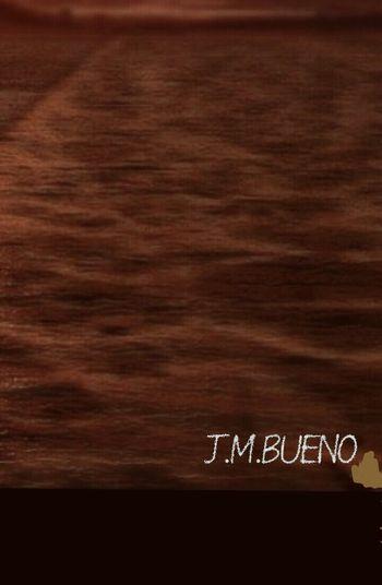 Hi! Relaxing Enjoying Life Hanging Out Hello World Little World Popular Photos Eye4photography  White Album Lotus Temple The Weekend On EyeEm The Moment - 2015 EyeEm AwardsTaking PhotosDesert Gold Series @txemabuenodaz Eye4photography SamsungphotographyEye4photography Samsungphotography Light&shadow Reality Fotos EyeEm Gallery Enjoying Life Belleza NaturalCapture The Moment Otoño 🍁 Gold Series @txemabuenodaz