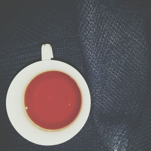 Good_morning Tea Be_happy Picture