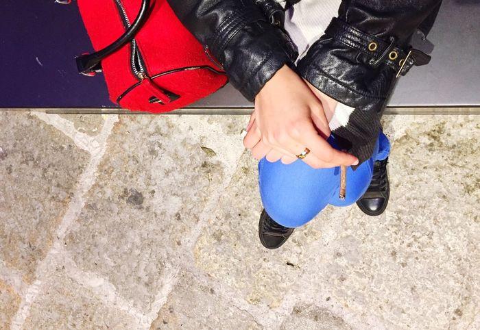 Modeling Model Girl Girls Traveling No Filter Taking Photos Beautiful Girl Floortraits Travel