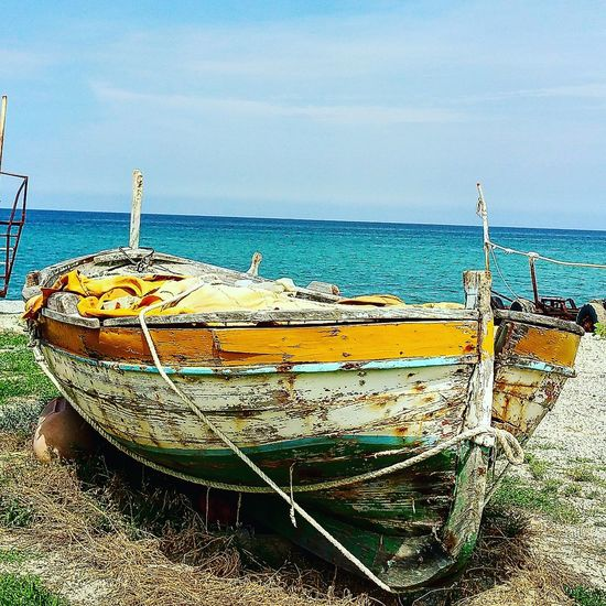 Barça Schifazzu Sicilia Sicily ❤️❤️❤️ Sicily Siciliabedda Sicily, Italy Mare ❤ See Vitadamare Gentedimare Gente Di Mare Frommypointofview From My Point Of View Italy❤️ Sea Water Nature OutdoorsEyeEmGalley Beach Photography Beauty In Nature Italy Beachlife Beach Life