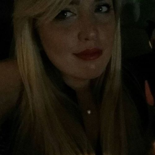 Sabatosera  PioveDaStamattina BenvenutoInverno NonMiEriPerNienteMancato OdioLaPioggia SerataSoft Amicizia Friendship Friend Ontheroad Ingiro NeverStop Inmacchina  Selfie Selfiemania Naples Napoli Instafriend Insta Instalike Instaw Instagood Photooftheday Instamood Nofilter instasaturday