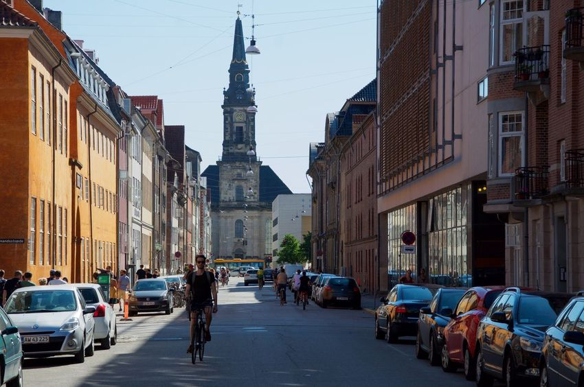 Copenhagen Denmark Streetphotography Light Hanging Out Travel Traveling City Life City EyeEmBestPics Eye4photography  EyeEm Best Edits Enjoying Life EyeEm Gallery CyclingUnites EyeEm Best Shots Eye Em Travel