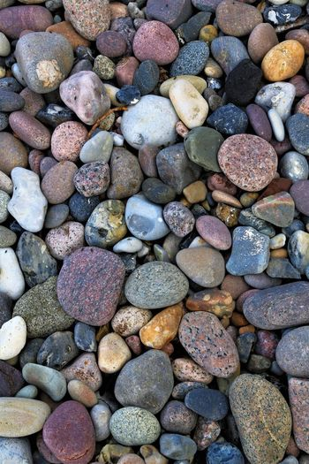 Stone Stone -