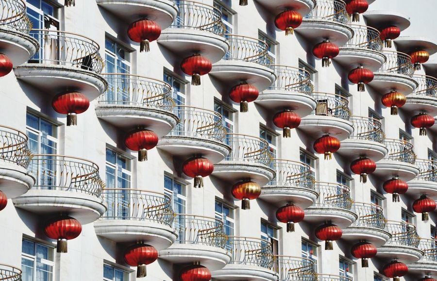 Jiayuguan Jiayuguan, China Gansu Gansu Province Industry Architecture China Photos China