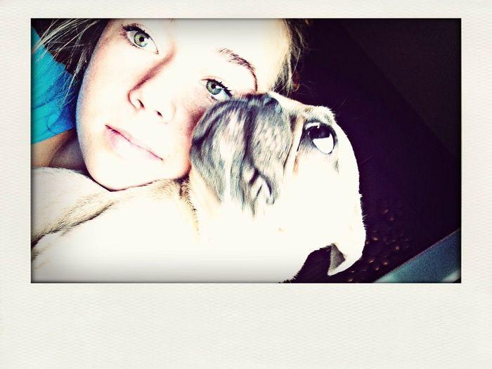 Sadie..