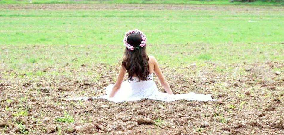 Enjoying Life Fairys Eye4photography  Eyemphotography MyLove❤ Capture The Moment Fairy World Beutiful  Relaxing