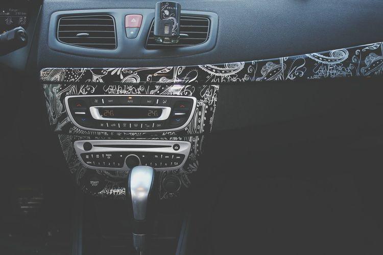 тюнинг автозвук аквапечать автовыставка автомобиль аквапринт рено стайл Car автостудия Mode Of Transport