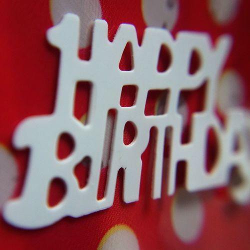 Happy Birthday Pretty Olivia! @nicola_jane_wood Birthday Turning4 Biggirl Macro macrophotography instalensmacro InstaLens
