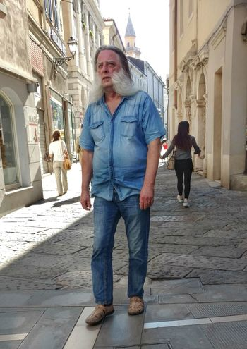 Typical Trieste native man with beard Austro Hungarian model 😂😂😂😂 Mature Adult People In Places Taking Photos Trieste TriesteSocial Lifestyles Building Exterior Architecture Casual Clothing EyeEm Gallery Storytelling Battle Of The Cities City Life Snapseed Motorola Snapseed Edit Cityscape Beardedman