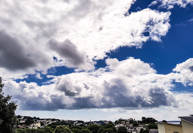 4 days photo 14 cloudy day 😢 Cloud - Sky Outdoors Sky Day Nature No People Beauty In Nature Tree Scenics Mountain Bird EyeEm Selects Cool_capture_ Devon Torquay EyeEmNewHere Best EyeEm Shot Summer EyeEm Gallery S8 Collection Abstract Photography Water Nature Tree Green Color