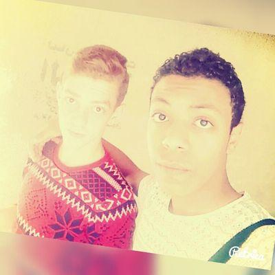 L waaD @mazen.osha 💘 After_exam Instaselfie Instabro Instafriends tagsforlikes TagsForLikesFSLC fslc followshoutoutlikecomment instafollow ❤❤❤