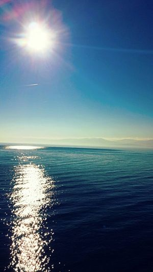 Sinop Antikhotel Sea Life Sunandsea