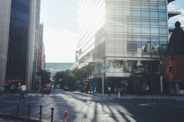 Japan Eye4photography  EyeEm Gallery Tokyo