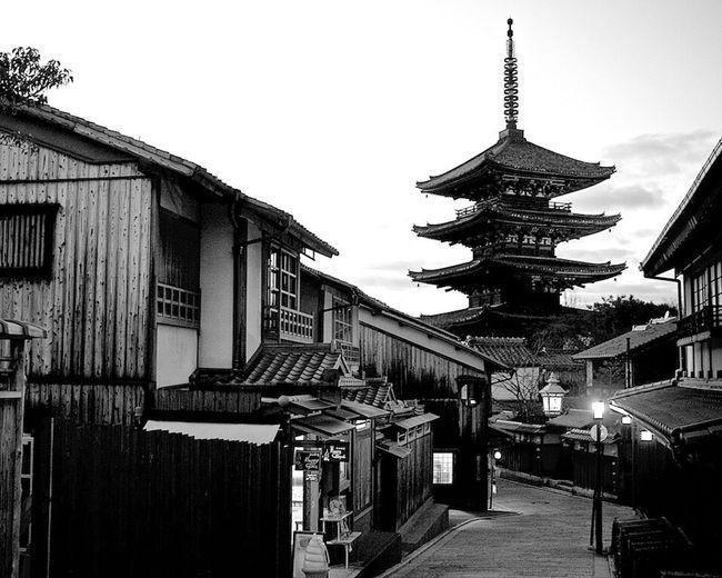 Kyoto Kyoto,