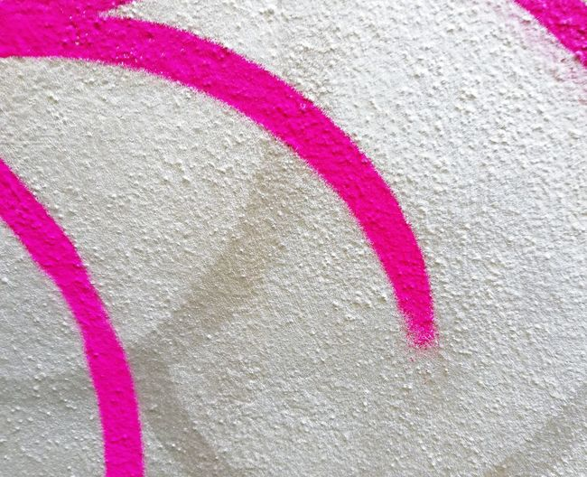 Pink and silver abstract background for your design Abstract Design Silver  Colorful Colors Grey Lines Lines And Shapes Wall Wall Painting Painted Image Urban Background Texture Background Photography Streetphotography Multi Colored Pink Color Purple Textile Full Frame Backgrounds Close-up Powder Paint Pink Rosé Textured  Painted Paint Rough Rugged