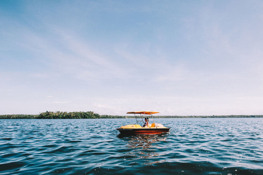Cebu Cebu, Philippines Filipino Island Lake View Philipisland Philippines Sea Snorkling Star Travel