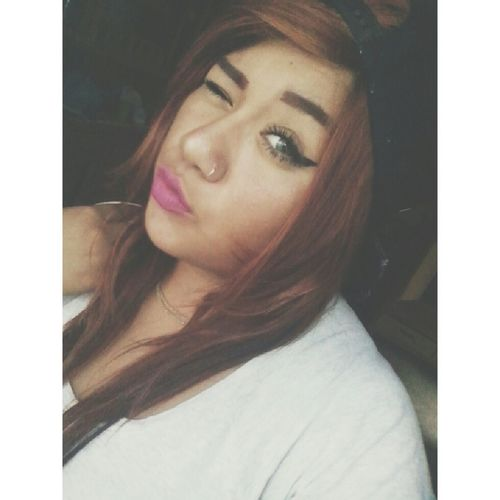 No soy anti social soy anti algunas personas. 😊