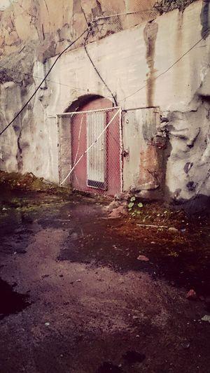 Secret military door Military Secret Places Secret Door