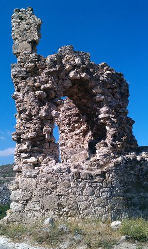 #castle  #tower #photography