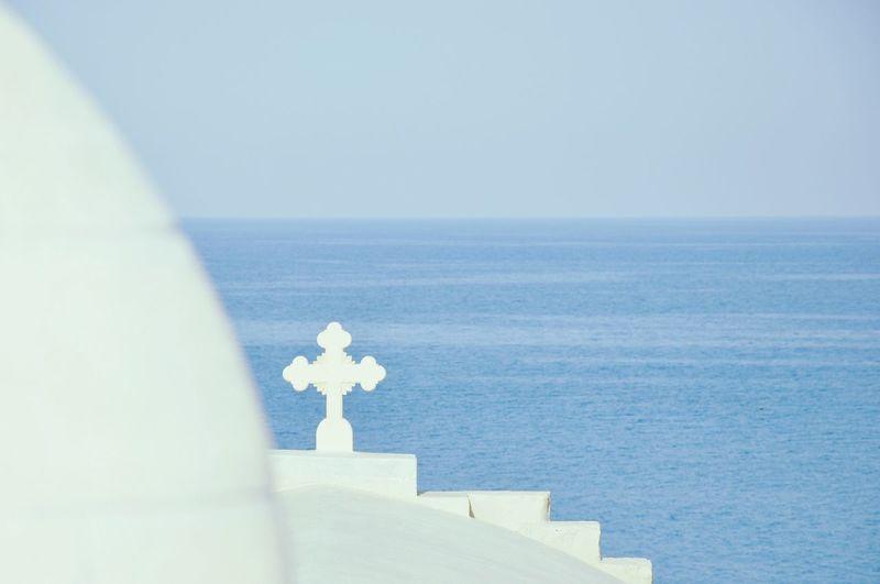 medblue Sea