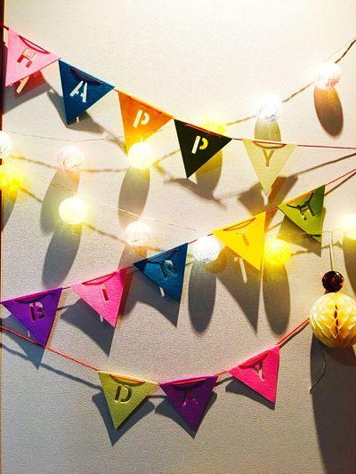 my sweet baby boy's half birthday🎂🎉 Babyboy Half Birthday Half Birthday Party Mysweetbaby Family Birthday Party 20170203