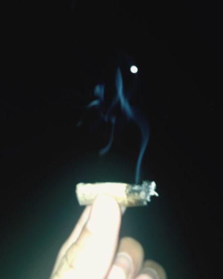 Noite Agradavel... 🍁🍁🍁 Ilike Marijuana 4;20 ❤️❤️
