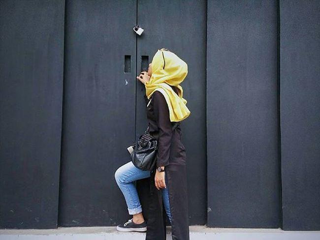 Repost from ( @syehasyahlia ) . . . . Hati adalah kompas Otak adalah peta. Dan kau adalah rumah. . . . . . . .VSCO Vscocam Vscoshoot Vsco_hub Vscorussia Ootd Ootdhijab Ootdindo Ootdindonesia Ootdunp Unpwow Ootdwomen Unphitz Hijab Hijabfashion Hijabers Hijaber Instalike Instagramers Hijaberminang Ootdindonesia Ootdhijabnusantara Ootdhijabindonesia Instalike Instagram ootdinspirationootdmenootdmagazineootdsumbarootdminangmalalasemalalamen
