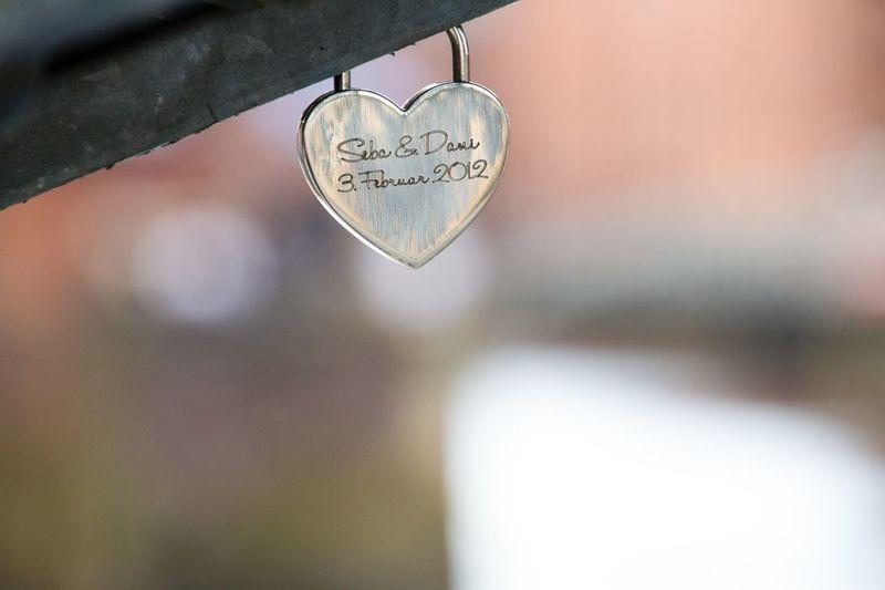 Locket Love Locks Locks Love Forever Forever Love Bridge Lock Heart Heart Shaped Lock