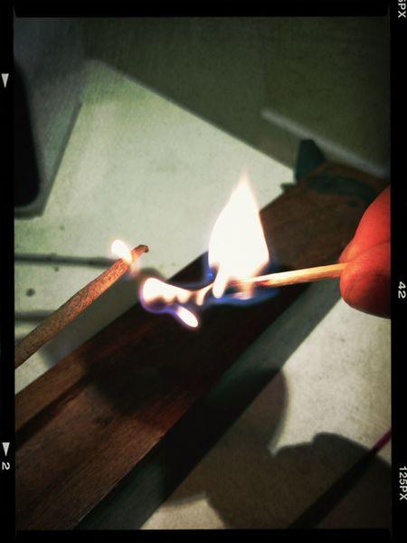 #hot #fire