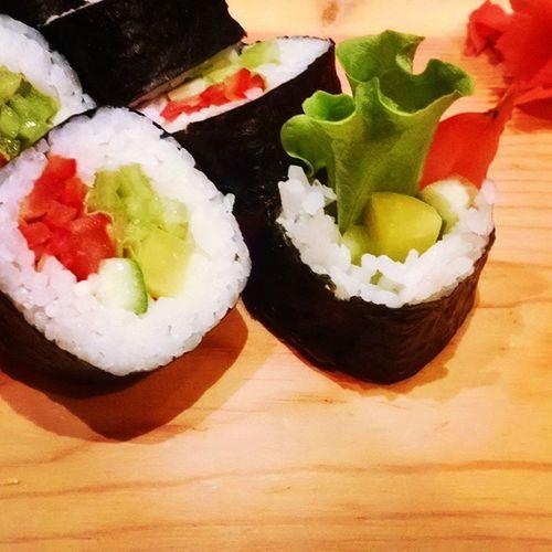 Japanese Cuisine! 📷Japanese  Cuisine Firstimpression Sushi temaki wasabi spicy chopsticks igersjapan ig_Japan kyoto edible seaweed redalgae nori rolls foodphotography foodgasm foodmania foodforlife food foodporn foodie foodforfoodies yum delicious eatclean livetoeat healthyfood bestoftheday