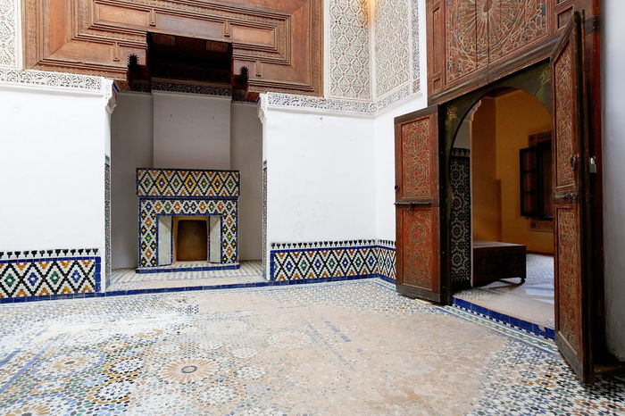 Africa Architecture Architecture_collection Architecturephotography Detail Fes El Bali Medina Medina De Fez Meknès Meknès City Morocco Morocco Travel Morocco_travel MoroccoTrip Travel Travel Destinations Travel Photography