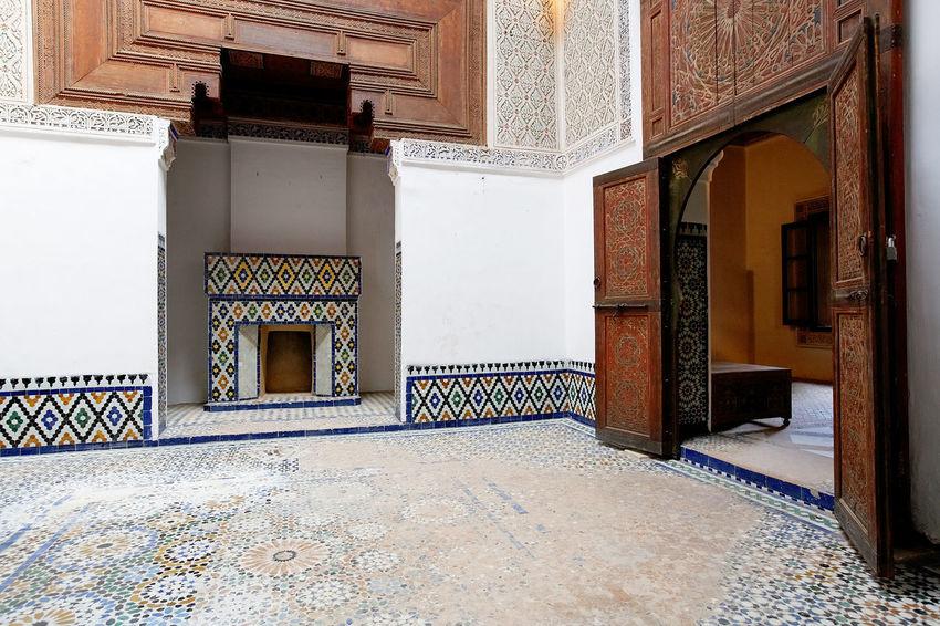 Africa Architecture Architecture_collection Architecturephotography Detail Fes El Bali Medina Medina De Fez Meknès Meknès City Morocco Morocco Travel Morocco_travel MoroccoTrip Travel Travel Destinations Travel Photography