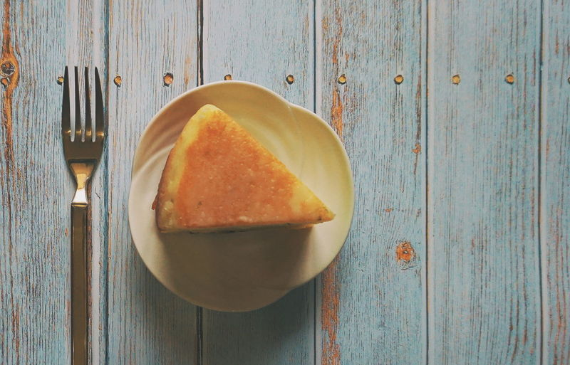 lemon cake Cake