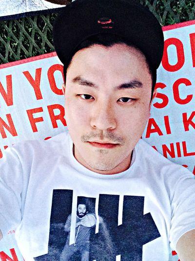 UMF Umf Korea