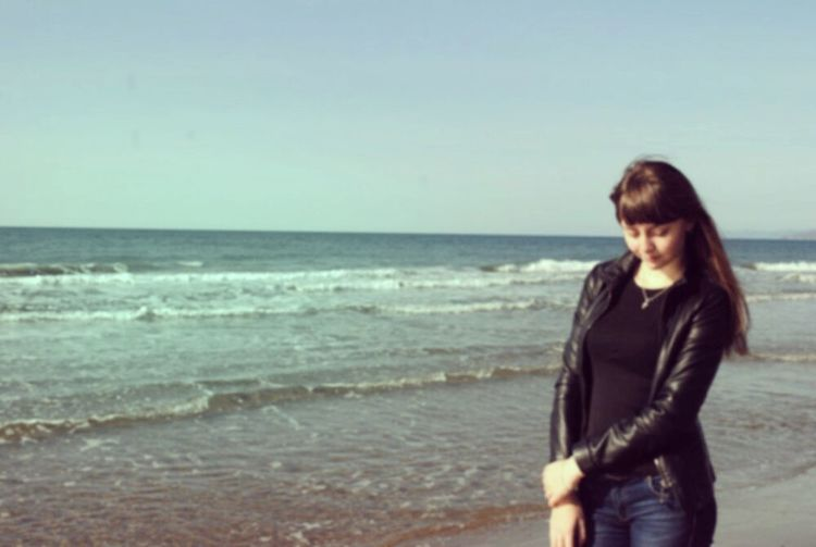 Black Sea♥ In Heart Forever...